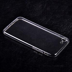 TPU-Thin-Case-Soft-Anti-skid-shock-dust-Camera-Protection-For-iphone-7-7-plus-li