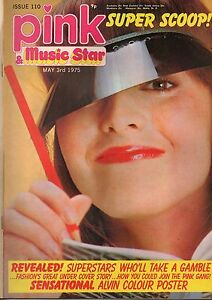 Pink-amp-Music-Star-Magazine-3-May-1975-No-110-Alvin-Stardust-Kenji-Sawada