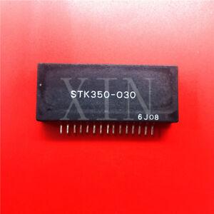 1pcs-STK350-030-POWER-AMPLIFIER