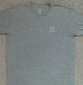 Glock-Perfection-T-Shirt-Size-XL