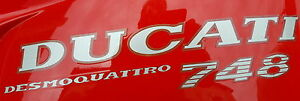 DUCATI-748-FAIRING-DECAL-STICKER-GRAPHICS-PAIR-LEFT-AND-RIGHT-SIDES