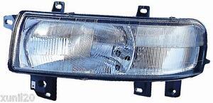 RENAULT-MASTER-FANALE-DESTRO-02-1998-gt-11-2003-H4-ELETTRICO-HEAD-LAMP