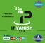 thumbnail 1 - IPVanish-VPN-Premuim-Account-5-years-Warranty-Instant-Delivery