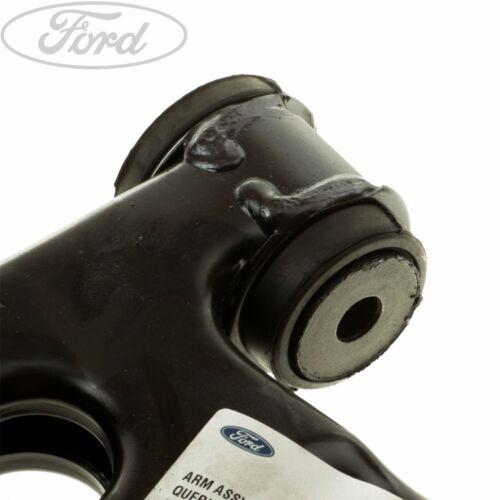 Genuine Ford Focus MK1 Front N//S Lower Wishbone Track Control Arm 1207974