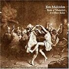 Jim Malcolm - Tam O'Shanter & Other Tales (2005)