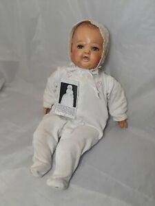 Vintage-Madame-Alexander-Doll-039-Sunbeam-034-1951-52-Rare-Doll-19-034-Tall