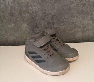 Adidas Schuhe Gr. 27   eBay