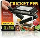 Hagen EXO Terra Cricket Pen Small 18x14x11cm