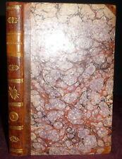 Johann Heinrich Voss 1821 Aristophanes Four Greek Plays in German