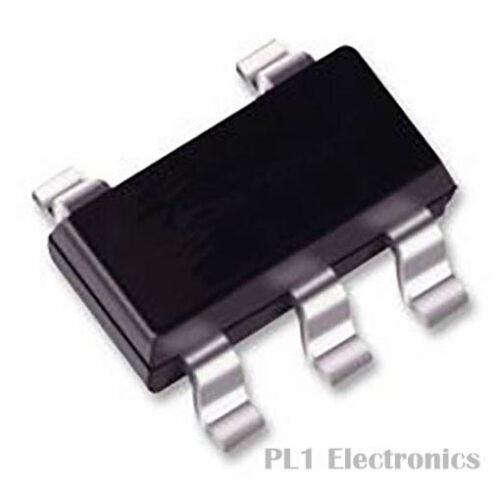 2.5V à 13.2V, STMICROELECTRONICS LDK220M40R fixe ldo régulateur de tension