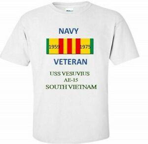 USS-VESUVIUS-AE-15-SOUTH-VIETNAM-VIETNAM-VETERAN-RIBBON-1959-1975-SHIRT