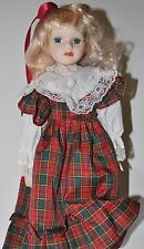 Paranormal Trigger Object Doll Ghost Hunting EVP Haunted Investigation Activity