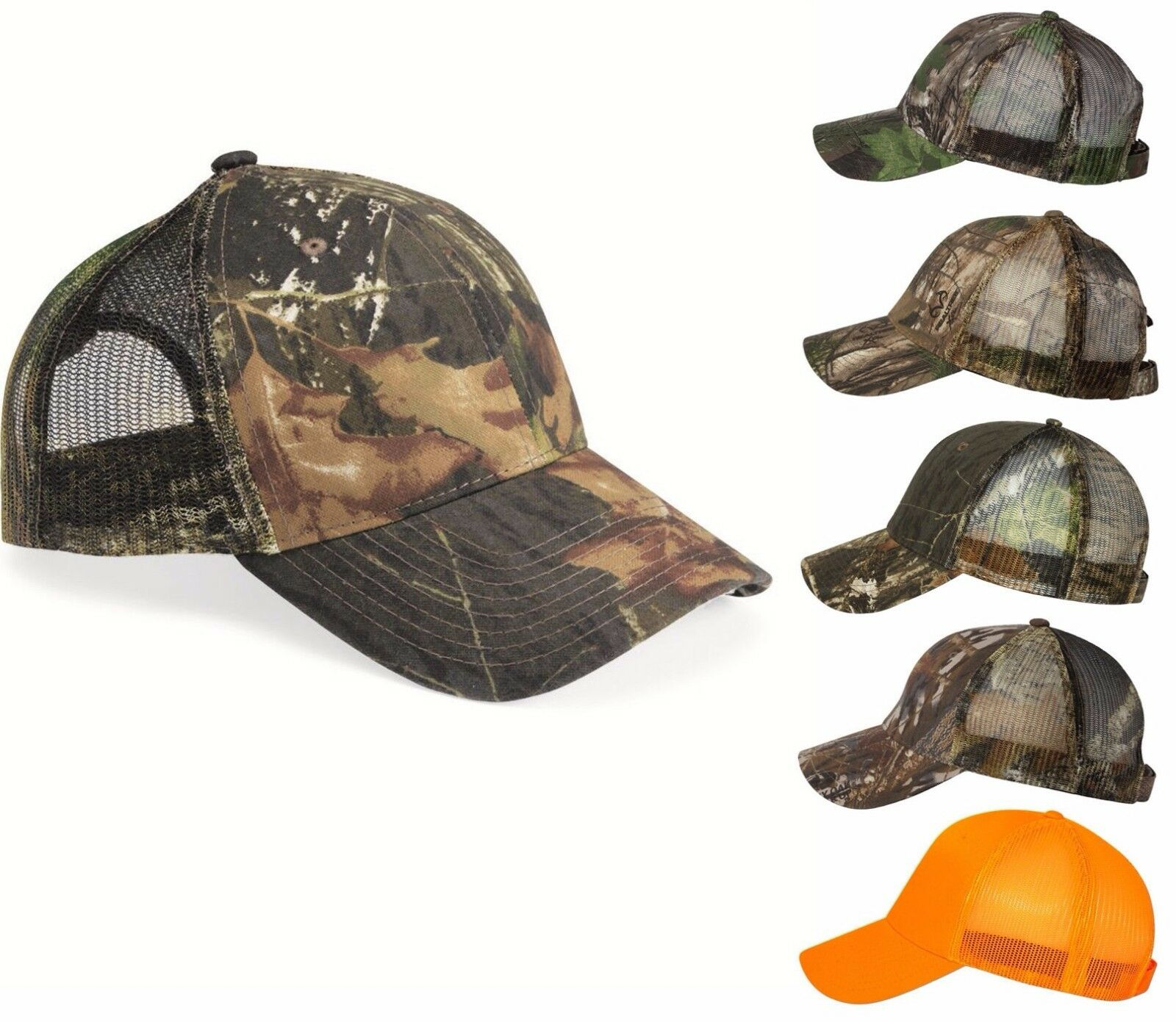 Hats , Mens Accessories , Clothing, Shoes & Accessories