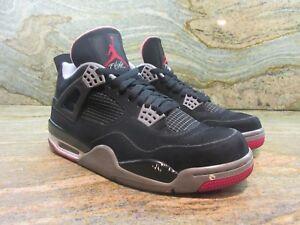 100% authentic 68098 2903b Image is loading 2012-Nike-Air-Jordan-IV-4-Retro-SZ-