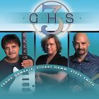 GHS3 by Frank Gambale (CD, Aug-2002, Tone Center)