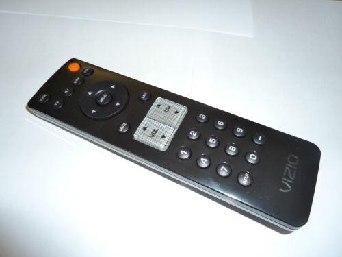 """Genuine VIZIO TV Remote Control VR2 0980 0305 3030 3000 LCD HDTV 20/""""-60/"""""""