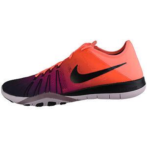 Absente Nike 800 Course Tr 849804 Spctrm Baskets 6 Chaussures Lifestyle Wmns De C5qxYwdC