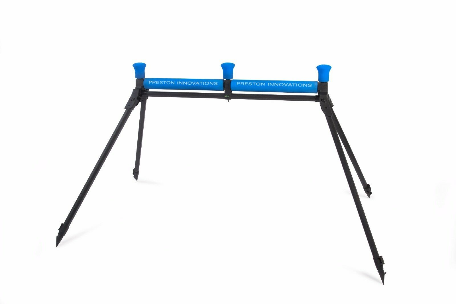 Preston Competition Pro Super XL Flat Roller 2017 NEW Coarse Fishing Pole Roller