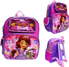 e2cb2b7ccd9 Disney Princess Sofia the first 12