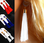 Hot-1-Pair-Women-New-Bohemian-Style-Long-Tassel-Dangle-Fringe-Hook-Earrings-Gift thumbnail 4