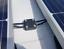 Solar-Entry-Puck thumbnail 1