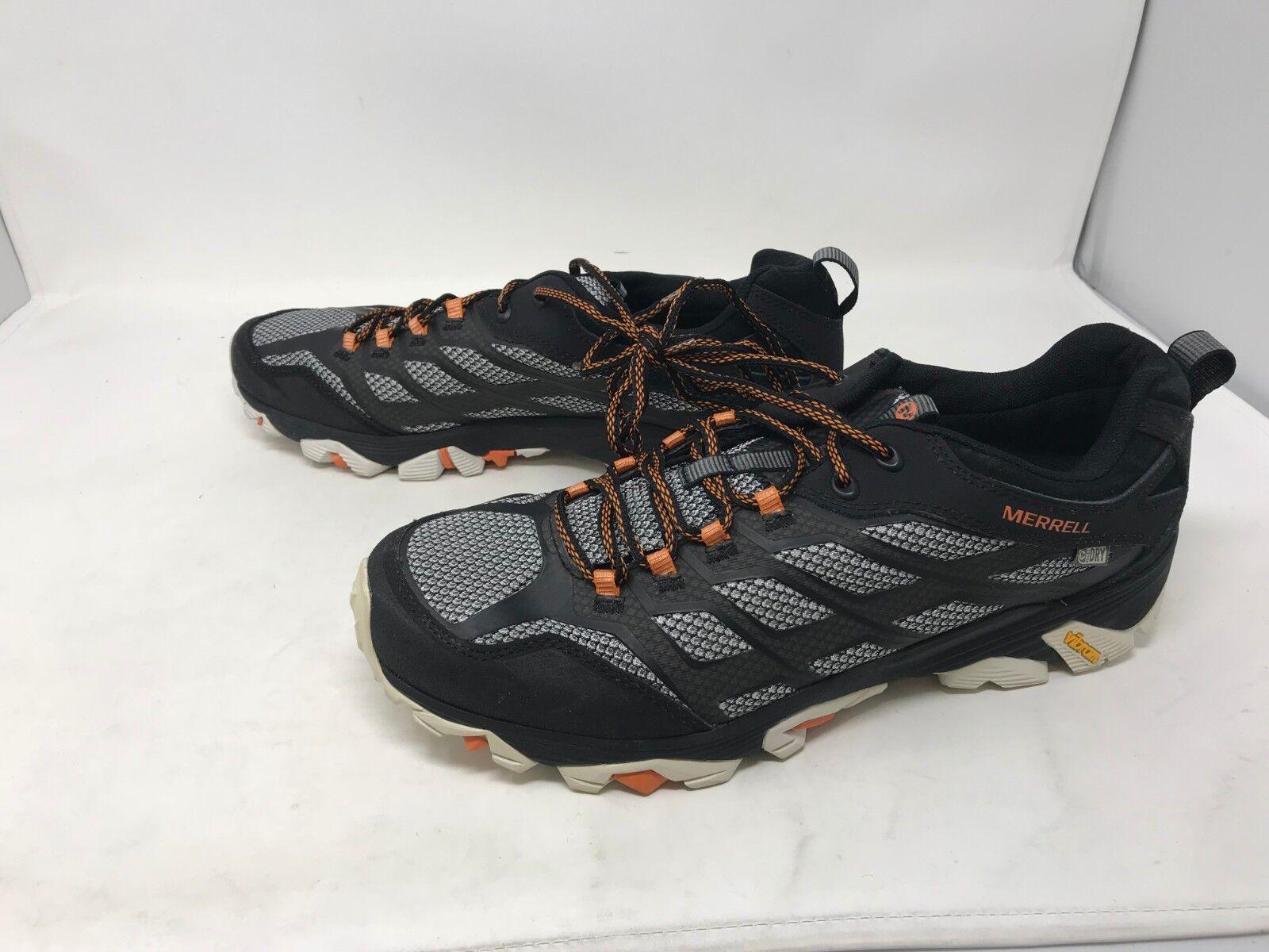 Lonsdale Herren Turnschuhe Sneakers Trainers Schuhe Freizeit Sport NEU Balham