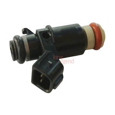 FUEL INJECTOR For 03-06 SUZUKI GSXR1000 GSX-R 1000 INJECTOR GAS 15710-10G00 New
