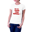 thumbnail 5 -  Mr Jolly Lives Next Door T-shirt  PISSED FROM NORWICH Comic Strip tee Sillytees