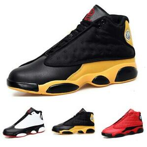 Casuals-Shoes-Men-Basketball-Sneaker-Sport-Trail-Walking-Breathable-Comfort-New