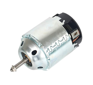Brand New Blower Motor Replacement for 2004-2007 Subaru Impreza Motor Only