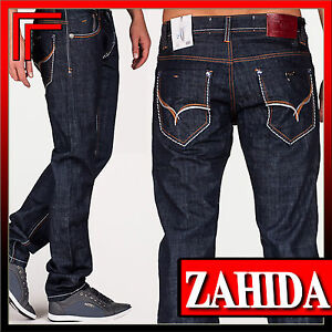 Jeans stile nuovi Jeans uomo jeans jeans uomo blu Jeans stile Jeans qwg6Txxpt