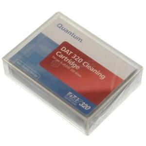 Quantum-Cleaning-Cartridge-8mm-DAT320-DDS-7-MR-D7CQN-01-NEU