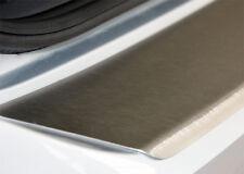 VW PASSAT B6/3C Variant-Ladekantenschutz Stoßstangenschutz mit  ABKANTUNG