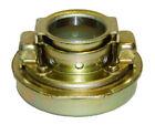 Clutch Release Bearing SKF N4030