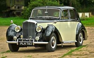 1954-Bentley-R-Type-Standard-Steel-Saloon