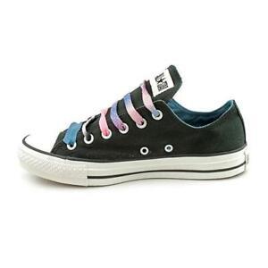 all star converse zapatillas