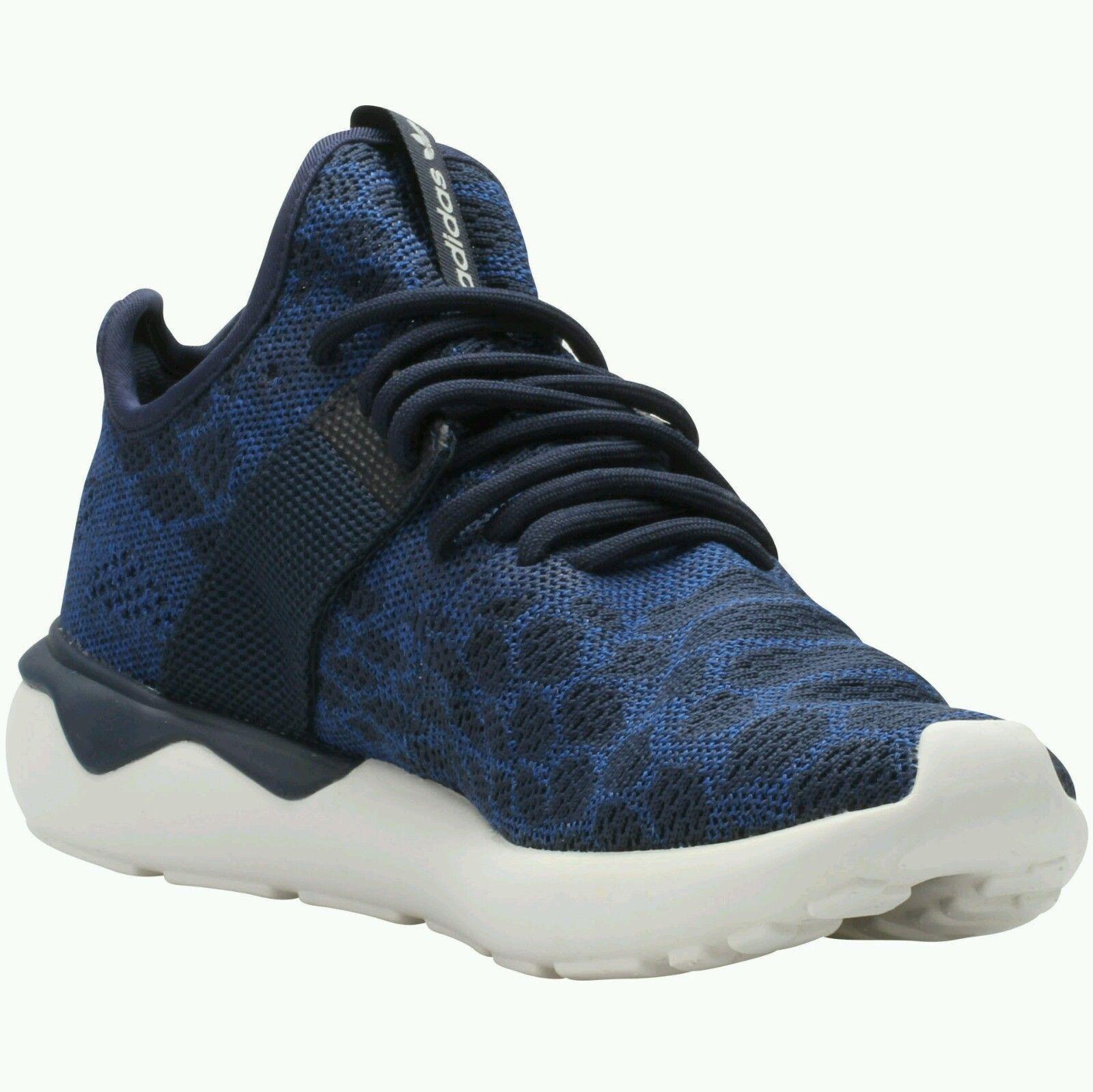 Adidas crazylight Boost baja zapatos de baloncesto de los hombres es b42389 2018