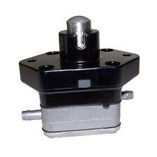 NIB Mercury 75-80-90 HP 4Stroke Fuel Pump 804249T1 67F-24410-00-00