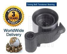 FOR TOYOTA 4 RUNNER 3.0i V6 3VZ-E 1993-1995 NEW TIMING BELT TENSIONER BEARING
