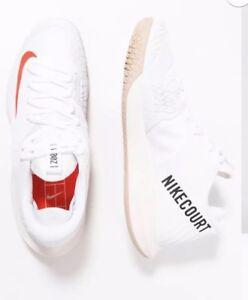9 Uk Size Nike Nike Tennis da Multicourt Air Zoom Hc Scarpe Performance Shoes R76TPxcqw