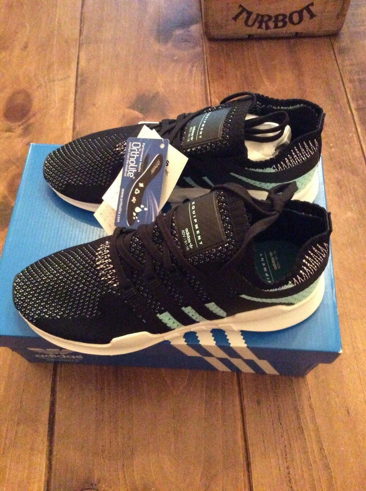 adidas chaussures Girls Alphabounce RC Training chaussures adidas 4 UK 0c7ce6