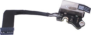 Apple-MacBook-Pro-A1502-13-034-Magsafe-Power-Dc-Jack-Lade-Buchse-Strom-820-3584-A