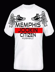 Memphis-Jookin-Citizen-T-Shirt