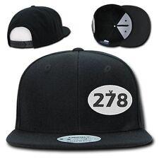 item 3 278 MCQUEEN CAP HAT SNAP BACK MEN EMBROIDERY TRUCKER STEVE MOD  ROCKERS TRIUMPH -278 MCQUEEN CAP HAT SNAP BACK MEN EMBROIDERY TRUCKER STEVE  MOD ... 1b793f9a82b
