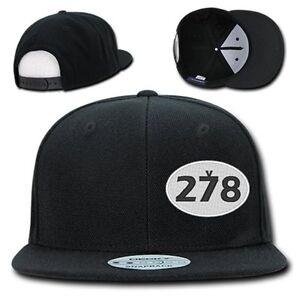 Details about 278 MCQUEEN CAP HAT SNAP BACK MEN EMBROIDERY TRUCKER STEVE  MOD ROCKERS TRIUMPH 8e7f394ace5