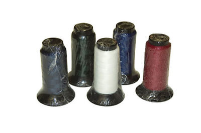 V69 Boat cover accessories. Marine Bonded Polyester Sewing Thread 1oz 260m