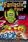 Fantastic Four Omnibus Volume 2 (New Printing) by Stan Lee (Hardback, 2013)