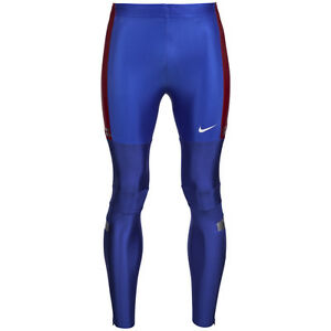 La foto se está cargando Nike-Swift-Calzas-Pantalon-de-hombre-para-correr-