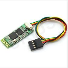 CRIUS MWC Multiwii SE Naza32 CC3D FC Bluetooth Module Parameter Debug Adapter