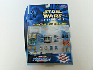 Star-Wars-Micro-Machines-Episode-I-Build-your-own-Podracer